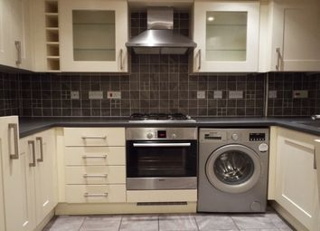 Thumbnail 2 bed property to rent in Rowan Close, Ambrosden, Bicester