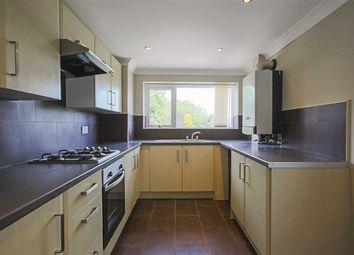 Thumbnail 2 bed terraced house for sale in Parker Street, Rishton, Blackburn