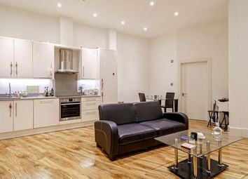 1 bed property to rent in Fashion Apartments, 55 Grafton Road, London NW5