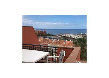 Thumbnail 2 bed apartment for sale in Costa Adeje, Costa Adeje, Adeje