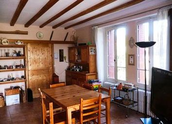 Thumbnail 3 bed property for sale in Epernay, Marne, France