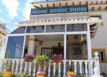 Thumbnail 3 bed villa for sale in La Zenia, Valencia, 03189, Spain