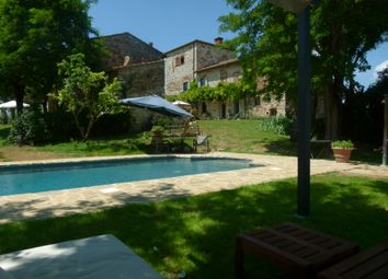 Thumbnail 8 bed farmhouse for sale in 21075 Colonica Mercatale, 21075 Colonica Mercatale, Italy