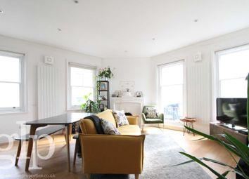 Thumbnail 2 bed flat to rent in St John Street, Faringdon