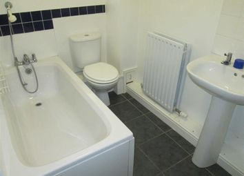 Thumbnail 1 bed flat to rent in Papcastle Road, Cockermouth