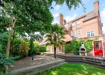 2 bed flat for sale in Colburn House, St. Georges Place, York YO24