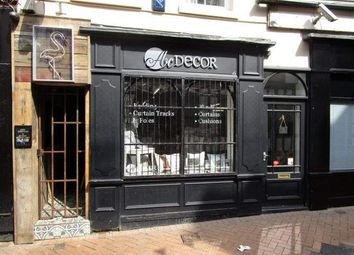 Thumbnail Retail premises to let in 8-9 Sadler Gate, Derby, Derby