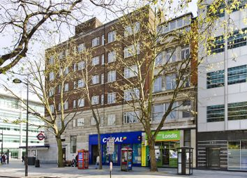 Thumbnail 2 bed flat to rent in Warren Court, 293-295 Euston Road, London