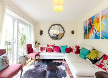Thumbnail 3 bedroom property for sale in New Green Place, Crystal Palace, London