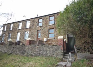 2 bed terraced house to rent in 3, Tonna Road, Maesteg CF34