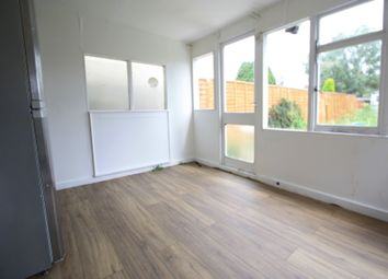 Thumbnail 4 bedroom terraced house to rent in Elmdene Road, Surbiton