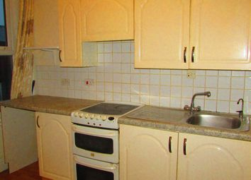 Thumbnail 2 bedroom flat to rent in Boothroyden, Blackpool, Lancashire