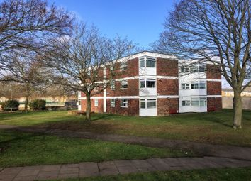 Thumbnail Studio for sale in Ebony Close, Colchester