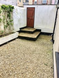 3 bed property for sale in Clarence Road, Exmouth EX8