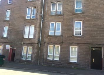 Thumbnail 2 bed flat to rent in Pitfour Street, Dundee DD2,