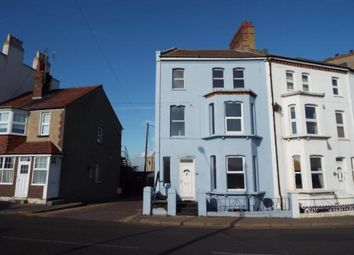Thumbnail 5 bedroom end terrace house for sale in The Parade, Walton On The Naze