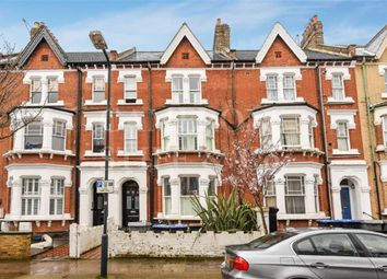 Thumbnail 6 bed terraced house for sale in Buckley Road, Kilburn, London