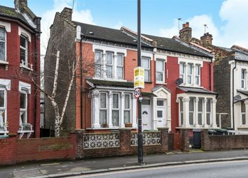 Thumbnail 4 bedroom semi-detached house for sale in Wightman Road, London