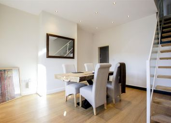 2 bed property for sale in Cavendish Place, Blackburn BB2