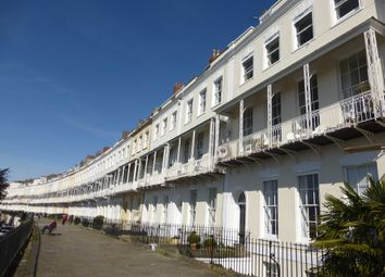 Thumbnail 2 bed flat for sale in Royal York Crescent, Clifton, Bristol