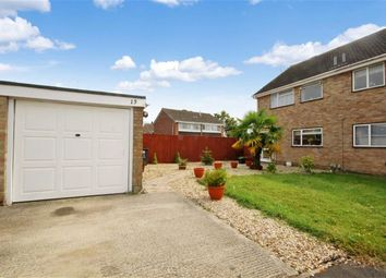 Thumbnail 3 bed semi-detached house for sale in Covingham Drive, Covingham, Wiltshire