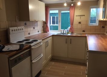 Thumbnail 2 bed terraced house to rent in Jones Terrace, Clunderwen
