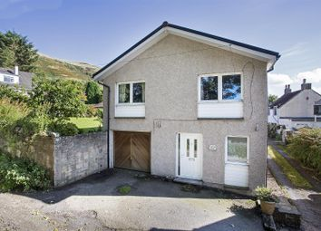 Thumbnail 3 bed town house for sale in Priory Bank, Back Dykes Road, Kinnesswood, Kinross