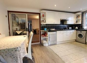 Thumbnail 4 bed semi-detached house for sale in Wellington Road, Hounslow