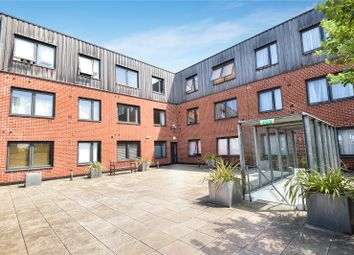 Thumbnail 1 bedroom flat for sale in Windmill Court, 4 West Way, Ruislip, Middlesex