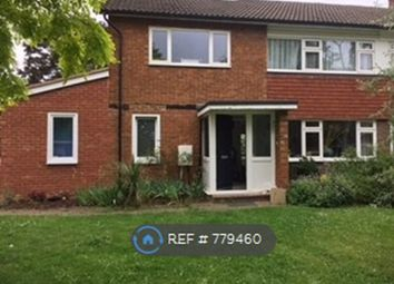 Thumbnail 4 bed semi-detached house to rent in Beckett Walk, Beckenham