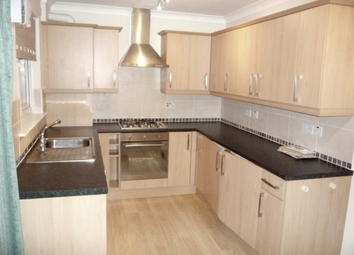 Thumbnail 2 bed semi-detached house to rent in Oliphant Gardens, Wallyford Musselburgh