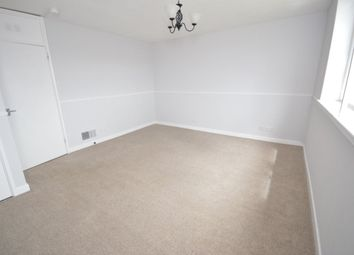 Thumbnail 2 bed flat to rent in Mackay Road, Inverness