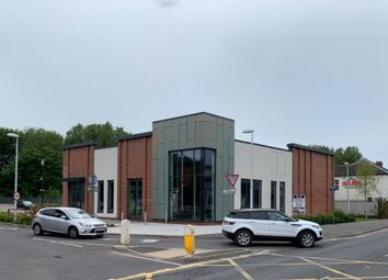 Thumbnail Retail premises to let in Etruria Mill Leisure Park, Hanley