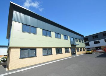 Thumbnail Office to let in First Floor Offices, Unit 1, Austin Park, Ringwood