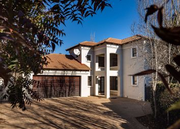 Thumbnail 4 bed detached house for sale in 29 Troon Crescent, Silver Lakes Golf Estate, Pretoria, Gauteng, South Africa