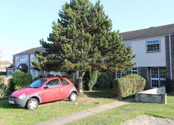 Thumbnail 3 bed terraced house for sale in Hamlet Drive, Colchester