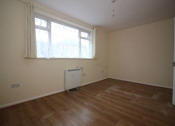 Thumbnail 2 bed flat to rent in Hampden Lane, London