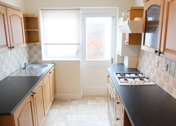 Thumbnail 2 bed terraced house for sale in Melrose Terrace, Carlisle