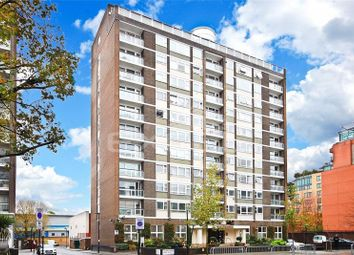 Thumbnail 2 bed flat to rent in Lords View Two, 44 St Johns Wood Road, St Johns Wood