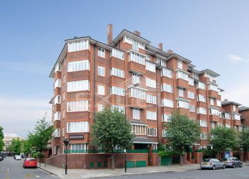 Thumbnail 1 bed flat to rent in Portman Gate, Lisson Grove, Marylebone