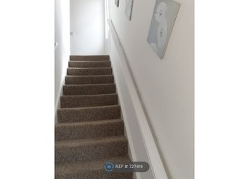 3 bed end terrace house to rent in Disraeli Street, Blyth NE24