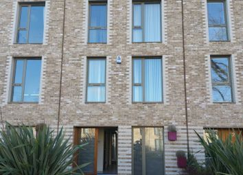 Thumbnail 5 bed town house to rent in Lacey Drive, Edgware