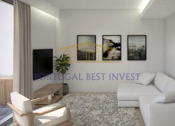 Thumbnail 2 bed apartment for sale in Burgau, Luz, Lagos