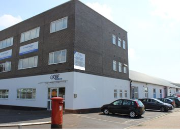 Thumbnail Office to let in 55 Victoria Road, Burgess Hill, West Sussex