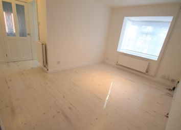 Thumbnail 2 bedroom property to rent in Milverton Green, Luton