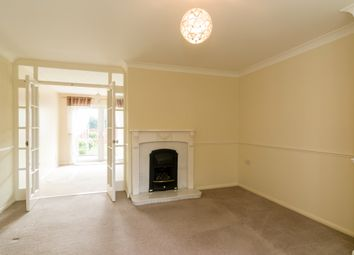 Thumbnail 3 bed link-detached house for sale in Wheatley Close, Forest Town, Mansfield