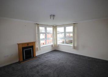 Thumbnail 2 bed flat to rent in Loaning Mills, Edinburgh