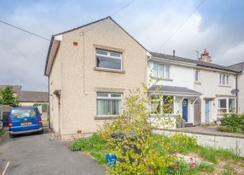 Thumbnail 2 bed end terrace house for sale in 5 North Road, Holme, Cumbria