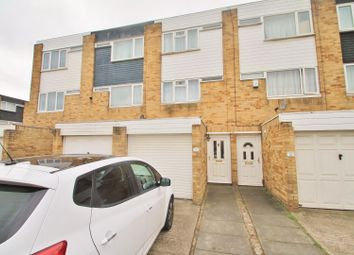 Thumbnail 3 bedroom property for sale in Mulberry Road, Northfleet, Gravesend