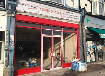 Thumbnail Retail premises to let in Lease For Sale, Planning, Beehive Lane